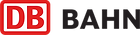 logo-db-bahn.png