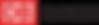db-bahn-logo.png