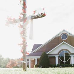 flower cross and church2.jpg