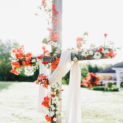 flower cross great pic.jpg
