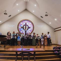 choir with Marie.jpg