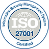 Security Logos - ISO27001.png