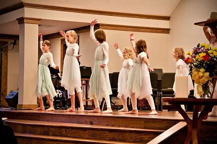 liturgical dance2.jpg