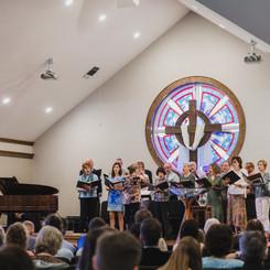 Easter choir.jpg