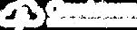 Cloudstorm_Logo_Horizontal_tagline_White