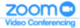 logo ZOOM Meetings 2.jpg