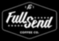 FullSendCoffee_Logo2019_Final-Clear-01.p