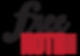 freenote logo novo.png