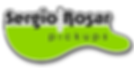 logo Sergio Rosar.png