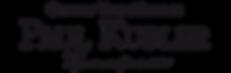 Logo_Web_Kubler.png