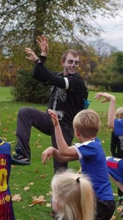 skeleton portrait.jpeg