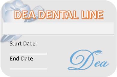 Family Dentist 33426 Boynton Beach Financing New Patient Discount Plan No insurance