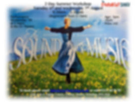 Sound of Music .jpg