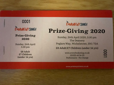 Prize-giving 2020.jpg