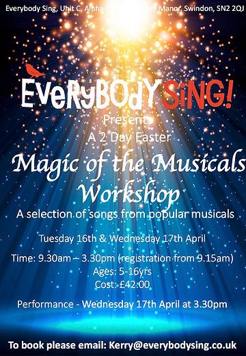 Magic of the Musicals .jpg