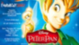 Peter Pan 2019.jpg
