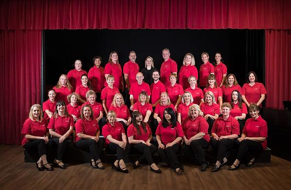 choir 1 Downton Abbey.jpg