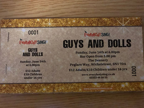 Guys and Dolls Tickets.jpg
