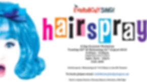 Hairspray 2019.jpg