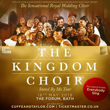 the kingdom choir.jpg