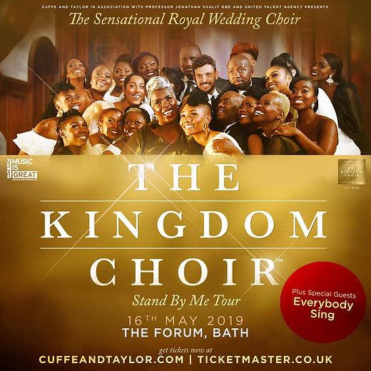 the kingdom choir.jpg