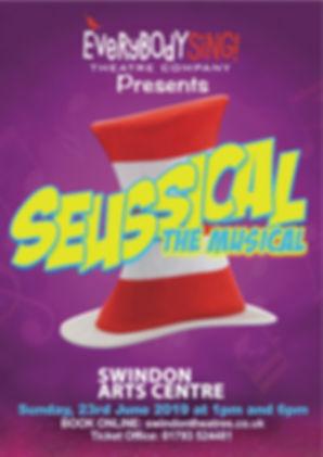 SEUSSICAL - final poster.jpg