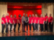 Bel Canto Feb 2020.jpg
