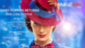 Mary Poppins Returns April 2019.jpg