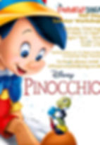 Pinocchio 2019.jpg