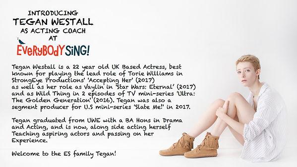 Tegan bio and poster.jpg