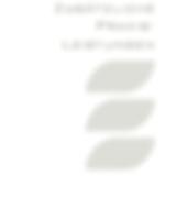 Logo_Igel-Leistungen.png