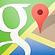 googlemaps-logo.png