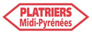 logo-PMP.jpg