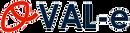 site OVAL-e