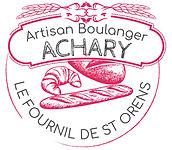 logo bouanger.jpg