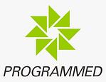 Logo_of_the_company_Programmed_Maintenan