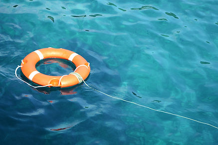 Lifeline thrown into the ionian sea..jpg