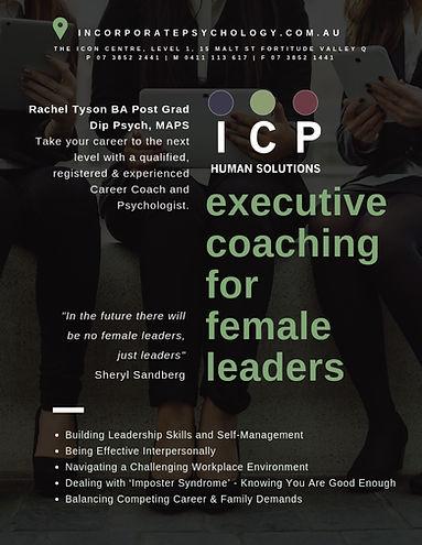 executive coachingfor female leaders (2)