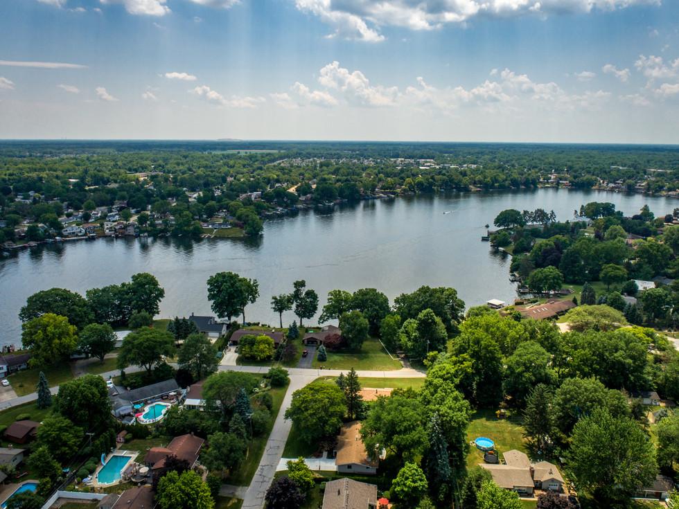Lake Belleville View.jpg