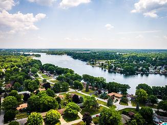Belleville Lake.jpg
