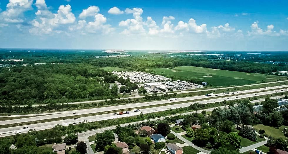Expressway View.jpg