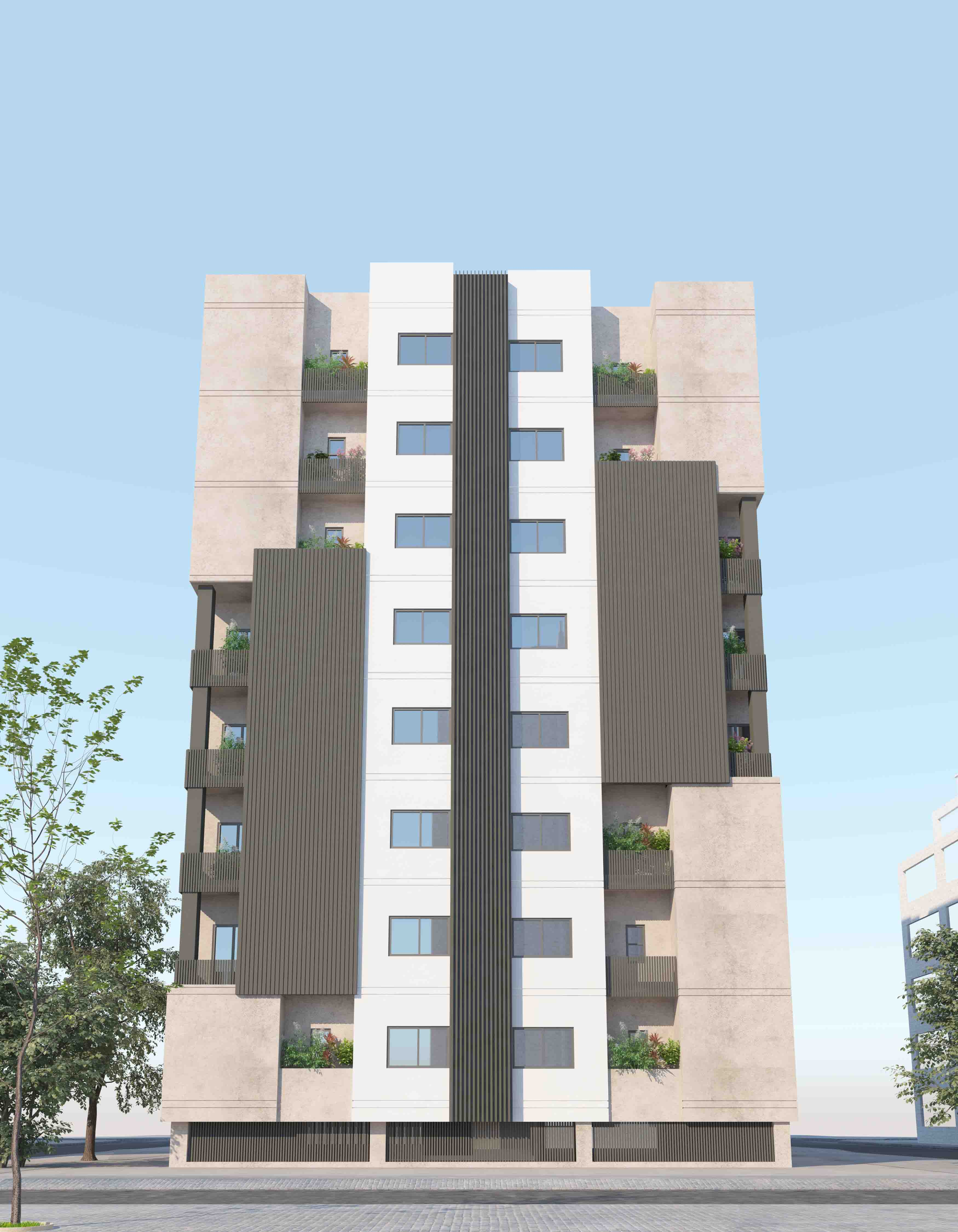 al-karim-residence-h13-building.jpg