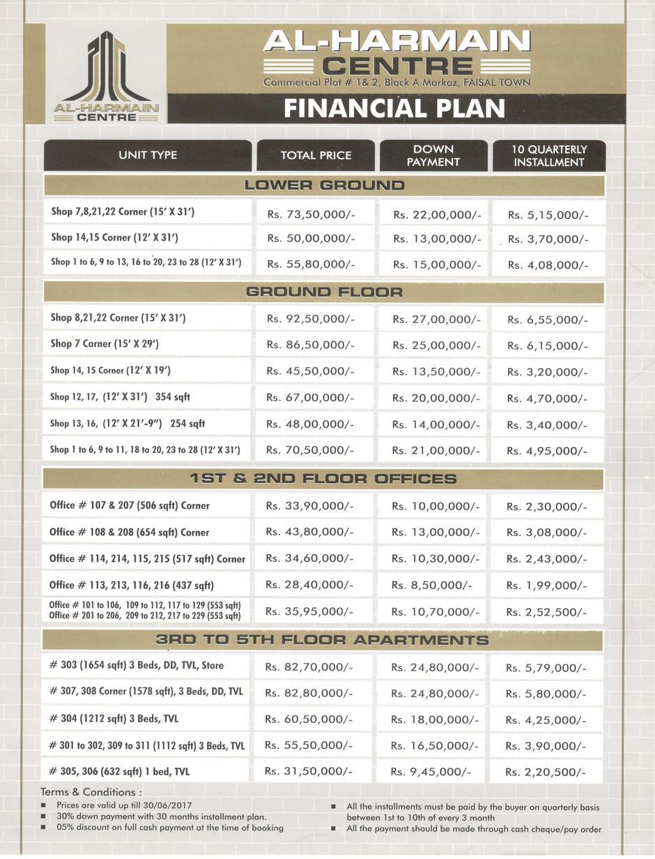 AL Hermain Prices.jpg