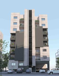 al-kareem-residence-front.jpg