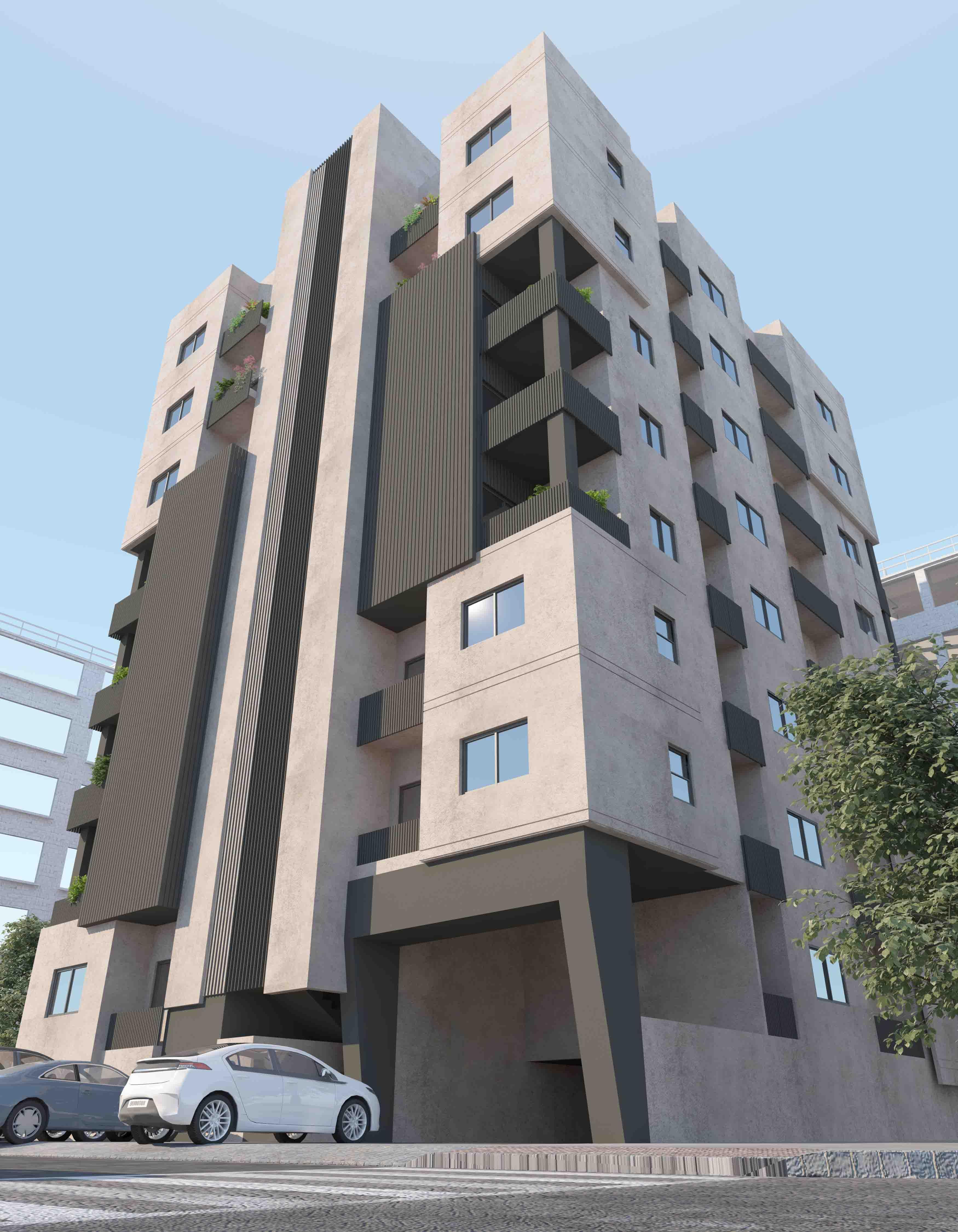 al-karim-residence-h13-up.jpg