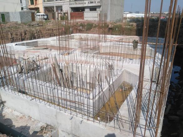 Al Karim Residence Islamabad