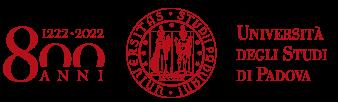 logo800dip.png