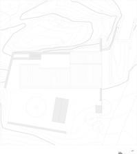 02 BARR-planta cob copy.jpg