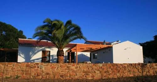 casa-do-canal-general-2ff6b5.jpg