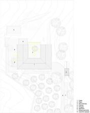 MCLER-SITE-PlImpl-00 copy.jpg